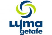lyma_logo_icono
